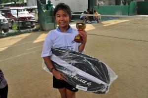 2nd Dunlop-Pinoyislands.com Age-group 2012