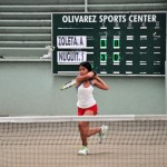Gaby Zoleta Olivarez Age-group